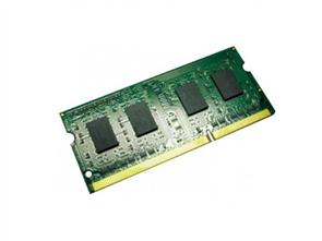 QNAP RAM-8GDR3L-SO-16