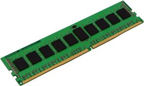 QNAP RAM-4GDR3EC-LD-1600