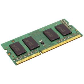 QNAP RAM-8GDR3L-SO-1600