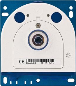 MOBOTIX MX-S26A-6D016