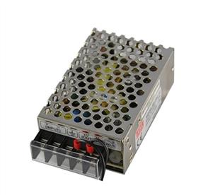 Opengear SDC48-12V-4PIN