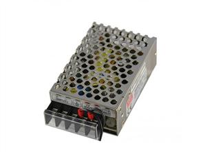 Opengear SDC48-12V