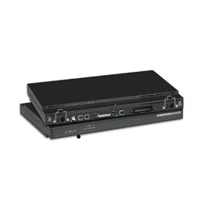 Patton SN4932/JS/RUI