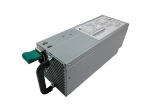QNAP SP-1279U-S-PSU