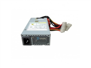 QNAP SP-4BAY-PSU