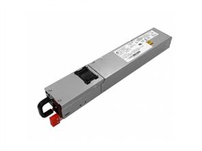 QNAP SP-A02-400W-S-PS