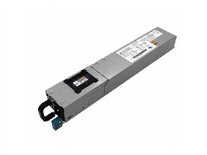 QNAP SP-A02-650W-S-PS