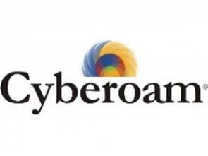 Cyberoam SVSP-PRC-50ING-3
