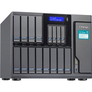 QNAP TS-1635-8G