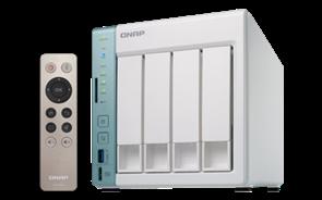 QNAP TS-451A-2G