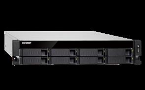 QNAP TS-873U-4G