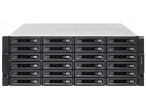 QNAP TS-EC2480U-R2