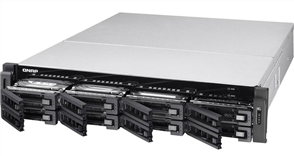QNAP TS-EC880U-E3-4GE-R2