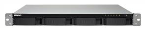 QNAP TS-431XU-2G