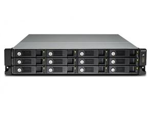 QNAP TVS-1271U-RP-I3-8G