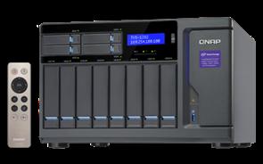 QNAP TVS-1282-I7-32G