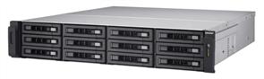 QNAP TVS-EC1280U-SAS-RP-16G-R2