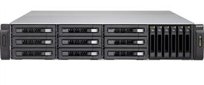 QNAP TVS-EC1580MU-SAS-RP-16G-R2