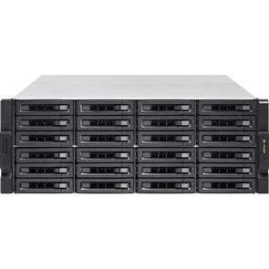 QNAP TVS-EC2480U-SAS-RP-8GE-R2