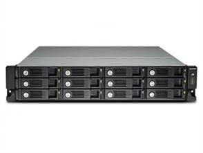 QNAP TVS-1271U-RP-I5-16G