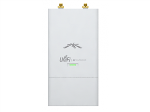 Ubiquiti UAP-OUTDOOR-5