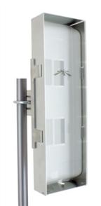 RF Armor  UNSK235