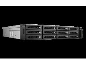 QNAP UX-1200U-RP