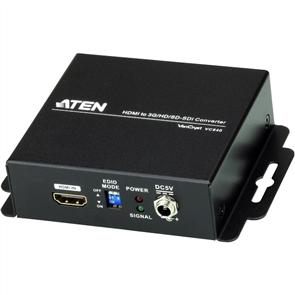 Aten VC840
