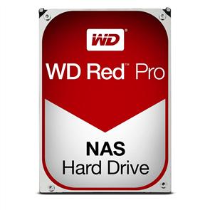WD WD6002FFWX