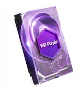 WD WD80PUZX