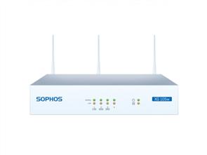 SOPHOS XG105W