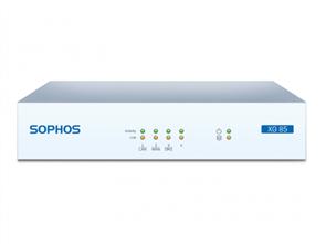 SOPHOS NG8A1CTEA