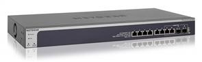 NETGEAR XS708T-100AJS