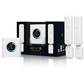 Ubiquiti AFI-HD