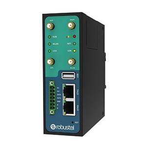 Robustel R3000-4L