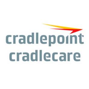 Cradlepoint WAREXT3YR-CAT2