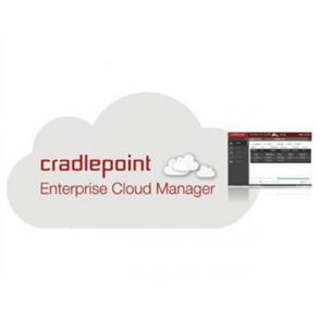 Cradlepoint ECM-MT-R3