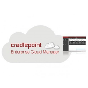 Cradlepoint ECM-MT-R5