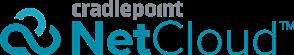 Cradlepoint ECM-MT3YR