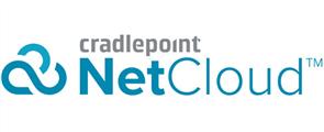 Cradlepoint BA1-NCESS-R