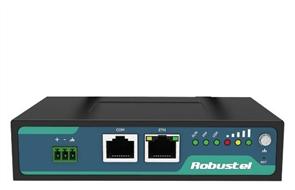 Robustel R2000-4L-W