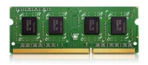 QNAP RAM-8GDR3-SO-1600