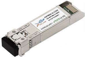 ETU-LINK ESP8592-3LCD03