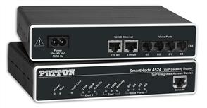 Patton SN4522/JS/UI