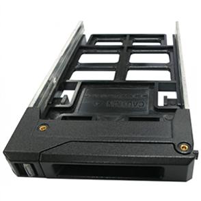 QNAP SP-X79P-TRAY
