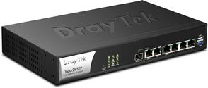 DrayTek DV2952P
