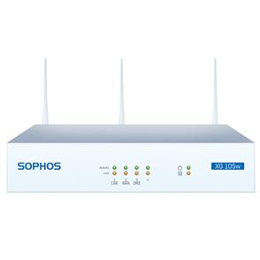 SOPHOS XA1B1CSAU