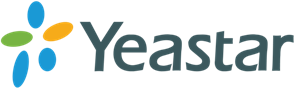 Yeastar S20-BILLING