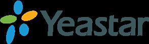 Yeastar S50-PMS